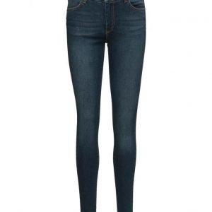 FIVEUNITS Penelope 394 Dignity Jeans skinny farkut