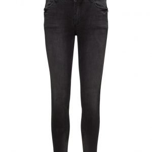 FIVEUNITS Penelope 415 Zip Attitude Jeans skinny farkut