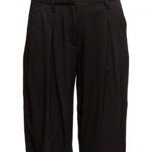FIVEUNITS Vilma 390 Black Shorts shortsit