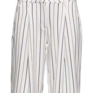 FIVEUNITS Vilma 391 Stripe Chillax Shorts shortsit