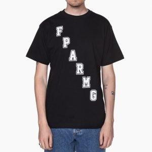 FPAR No Way College Tee