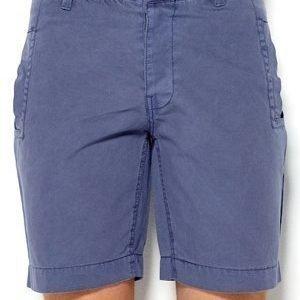 FQ1924 Pants Periwink Blue