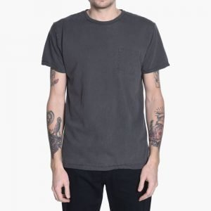 FUCT SSDD FUCT 2-pack Crewneck Pocket Tee