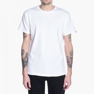 FUCT SSDD FUCT 2-pack Crewneck Tee