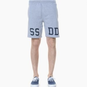 FUCT SSDD SSDD Sweat Shorts