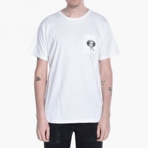 FUCT SSDD Sweet Magic Tee
