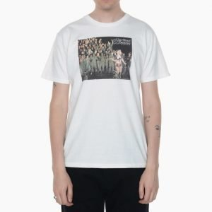 FUCT SSDD Tiny Dancer Tee