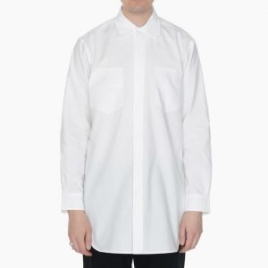 Facetasm Basic Long Shirt