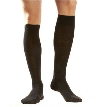 Falke Airport Knee Sock