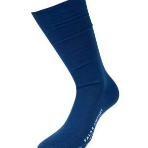 Falke Airport Royal Blue