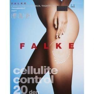 Falke Cellulite Control 20 Den Sukkahousut