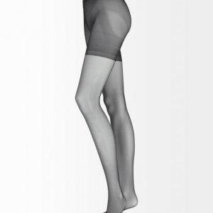 Falke Control Panty 20 Den Sukkahousut