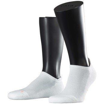 Falke Cool Kick Sneaker