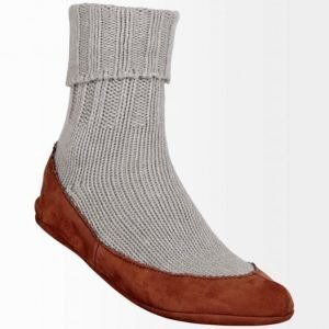 Falke Cottage Sock Tossut