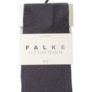 Falke Cotton Touch Sukkahousut