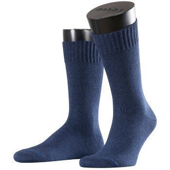 Falke Denim Sock