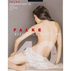 Falke Elegance 40 Den Sukkahousut