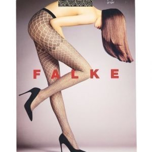 Falke Fashion Sukkahousut 15 Den