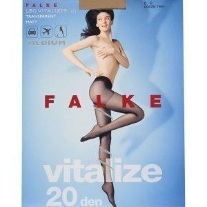 Falke Leg Vitalizer 20 Den Sukkahousut