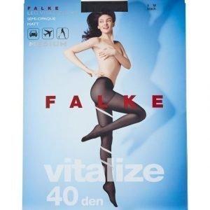 Falke Leg Vitalizer 40 Den Sukkahousut