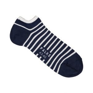 Falke Nautical Stripe Sukat