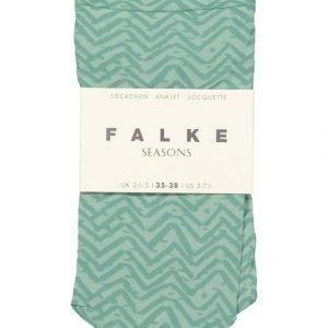 Falke Seasons Congo 30 Den Nilkkasukat