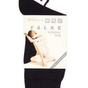 Falke Sensual Silk Nilkkasukat