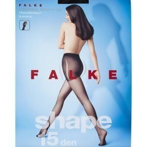 Falke Shaping Panty 15 Den Sukkahousut