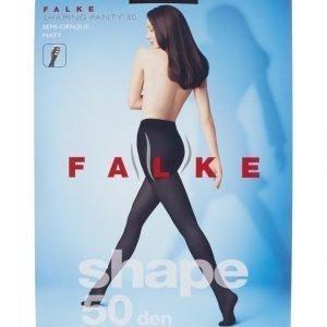 Falke Shaping Panty 50 Den Sukkahousut