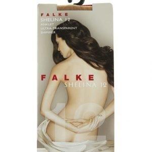 Falke Shelina 12 Den Sukat