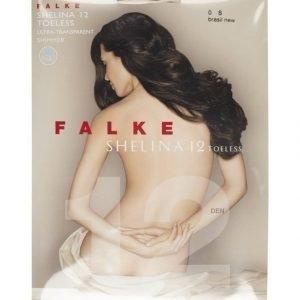 Falke Shelina 12 Den Sukkahousut