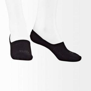 Falke Sneaker Sukat