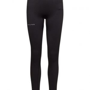 Falke Sport Long Tights Dyn urheilutrikoot