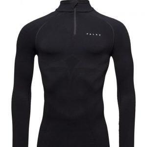 Falke Sport Mw Zip Shirt M treenipaita