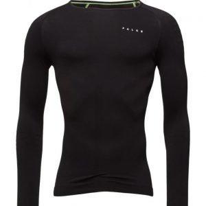 Falke Sport Ru A Ls Shirt urheilualuspaita