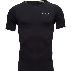 Falke Sport Ru A Ss Shirt urheilupaita