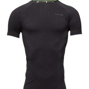 Falke Sport Ru C Ss Shirt treenipaita