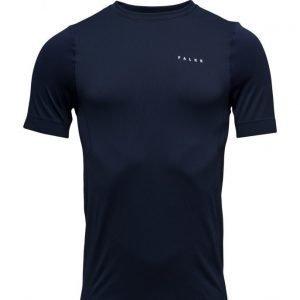 Falke Sport Ru T-Shirt Ss M urheilupaita