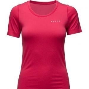 Falke Sport T-Shirt Seamlesss urheilupaita