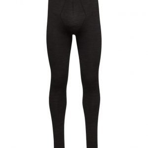 Falke Sport Wt Long Tight M treenitrikoot