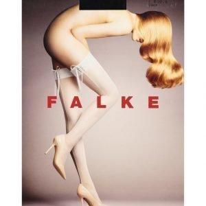 Falke Stay Up Sukat