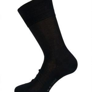 Falke Tiago 3000 Black
