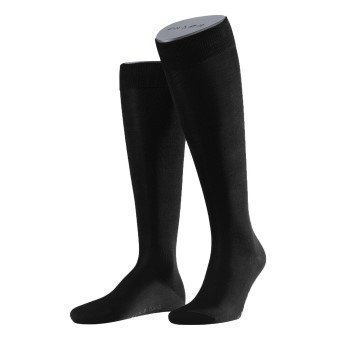 Falke Tiago Knee-high 3 pakkaus