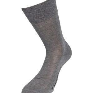 Falke Tiago Light grey melange