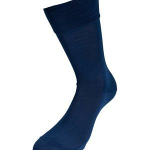 Falke Tiago Royal Blue