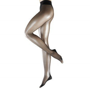 Falke Women High Heel Pantyhose
