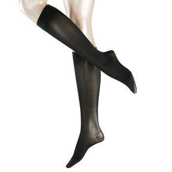 Falke Women Leg Energizer 50 Knee-high