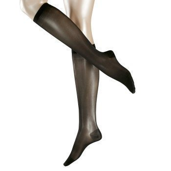 Falke Women Leg Vitalizer 20 Knee-high