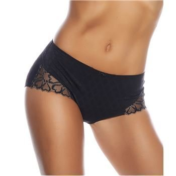 Fantasie Jacqueline Short Black
