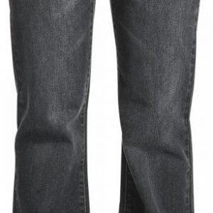 Fashion Victim Rockabilly Jeans Naisten Farkut